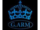 G.ARM