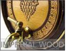 Imperial Wood Art