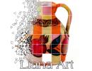 Liana Art