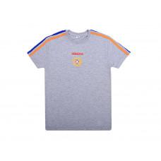 """Серая футболка """"Герб Армении"""" арт. 10979"""