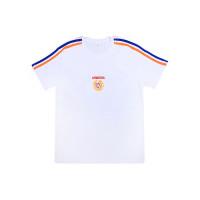 """Футболка """"Герб Армении"""" арт. 10980"""