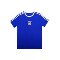 """Синяя футболка """"Герб Армении"""" арт. 10981"""