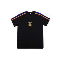 """Черная футболка """"Герб Армении"""" арт. 10982"""