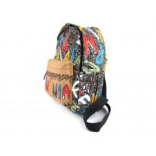 """Детский рюкзак """"Армения"""""""