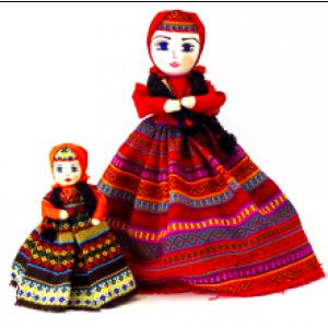 Куклы и Игрушки Alda